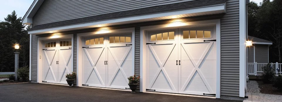 Garage Door Service Cincinnati  Ohio   Garage Door Company     Garage Door Service Cincinnati  Ohio   Garage Door Company   Overhead Door  Co  of Greater Cincinnati