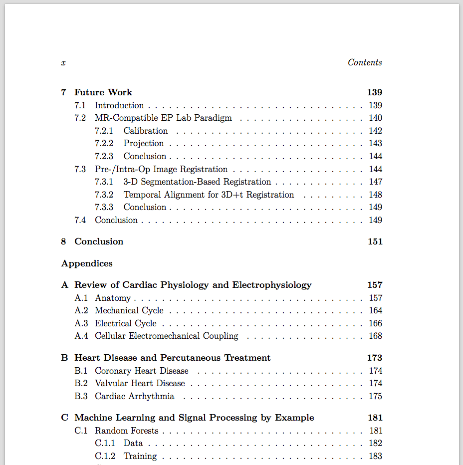 research paper - table of contents apa style Table of contents apa style research paper | brokeasshomecom 618 x 450 png 33kb ujijudulskripsiunsadaacid apa format for dissertation table of contents - apa format  1217 x 1274 png 119kb terpcurtdessuxpguolcombr do table contents research paper :: creating a table of.