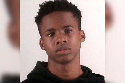 Tay-K, Teen Rapper, Sentenced For Ethan Walker Murder ...