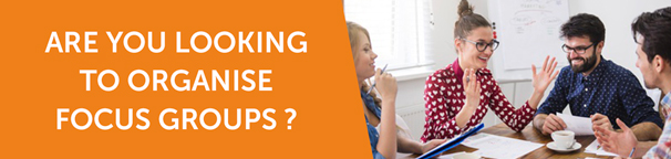 Paid Focus Groups and Interviews in the UK - Paid Surveys ...