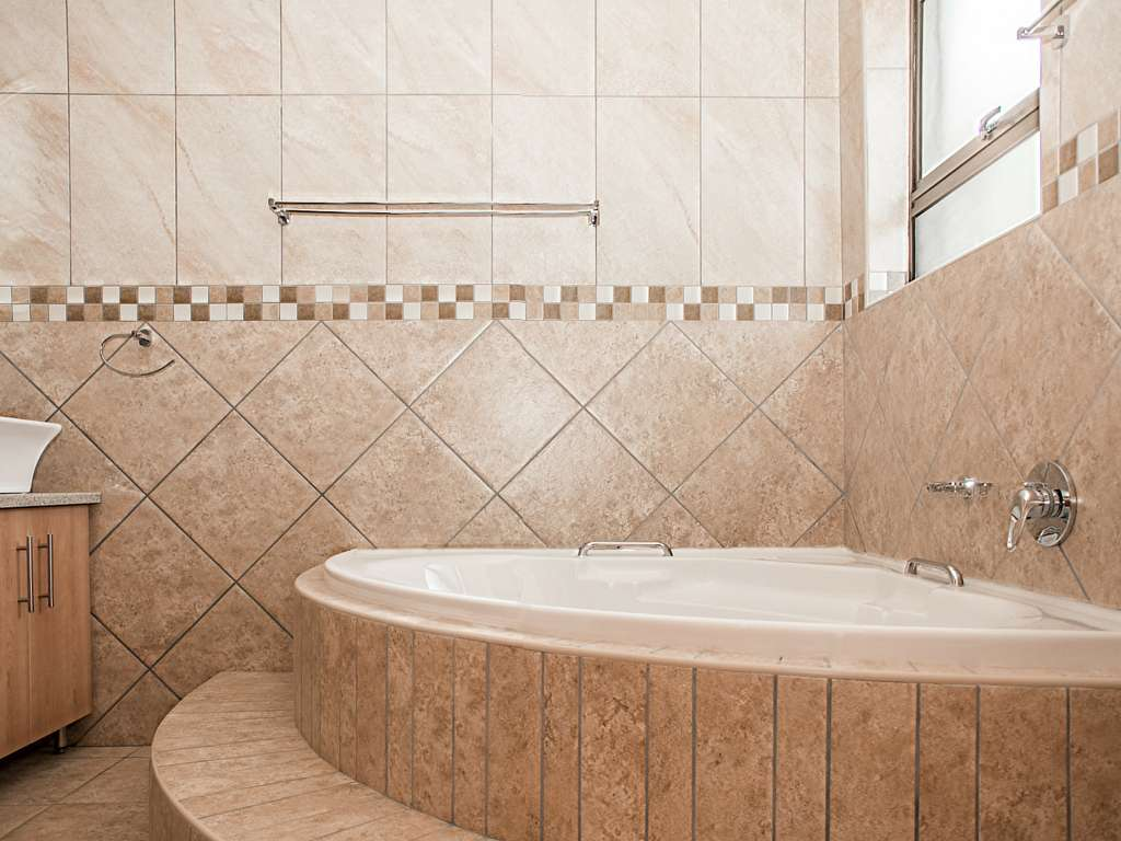 Bathtub Designs Bathroom Renovations Contractor Mc Paint