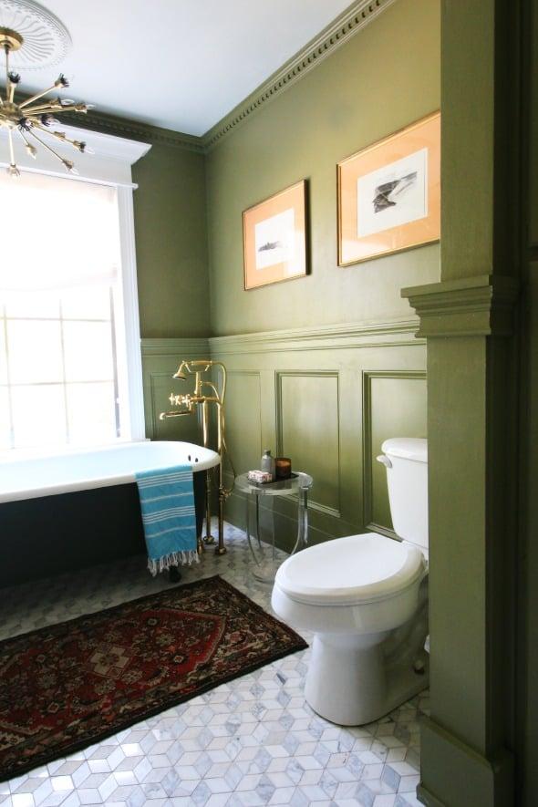 Bathroom Decor Home Goods