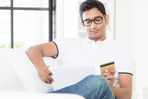 Do Banks Give Personal Loans