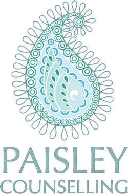 paisley counselling