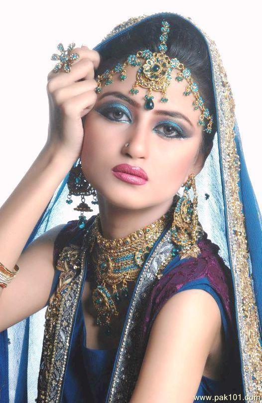 Karachi Online Boutiques