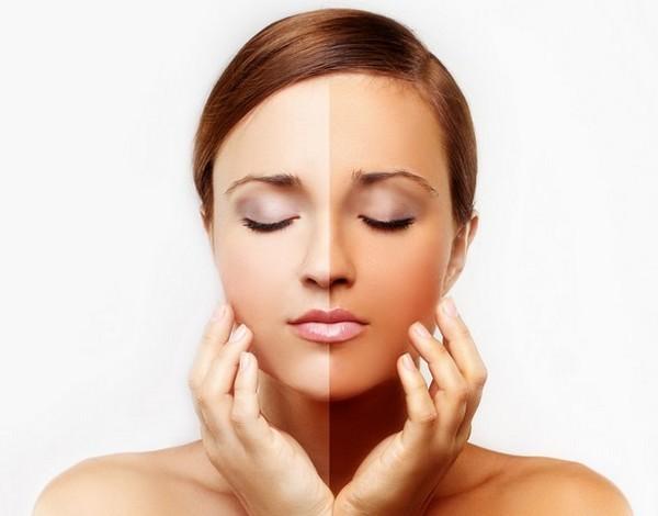 Face Fresh Beauty Cream Online Order