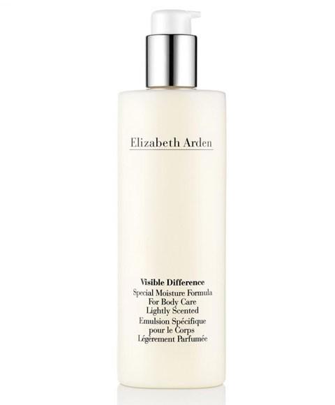 Elizabeth Arden Splendor Perfume Price