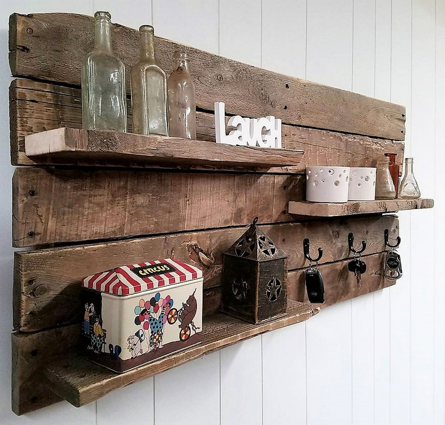 Kitchen Decorating Ideas 2017