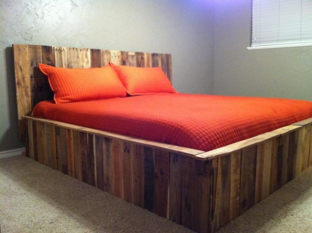 Stunning Used Pallet Projects Pallet Ideas