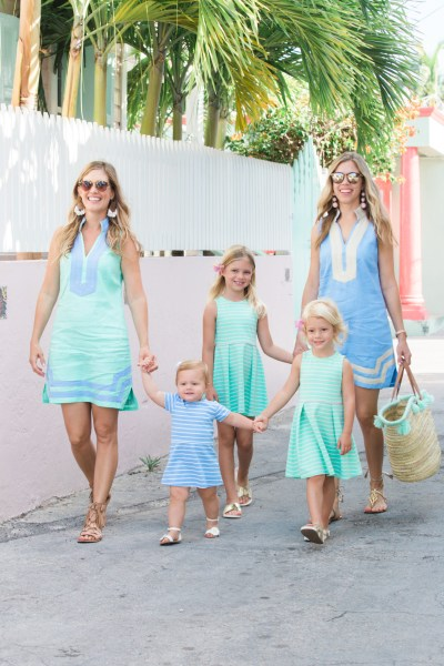 Spring Break with Sail to Sable | Palm Beach Lately
