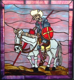 Custom Stained Glass Window Photos Etched And Mosaic