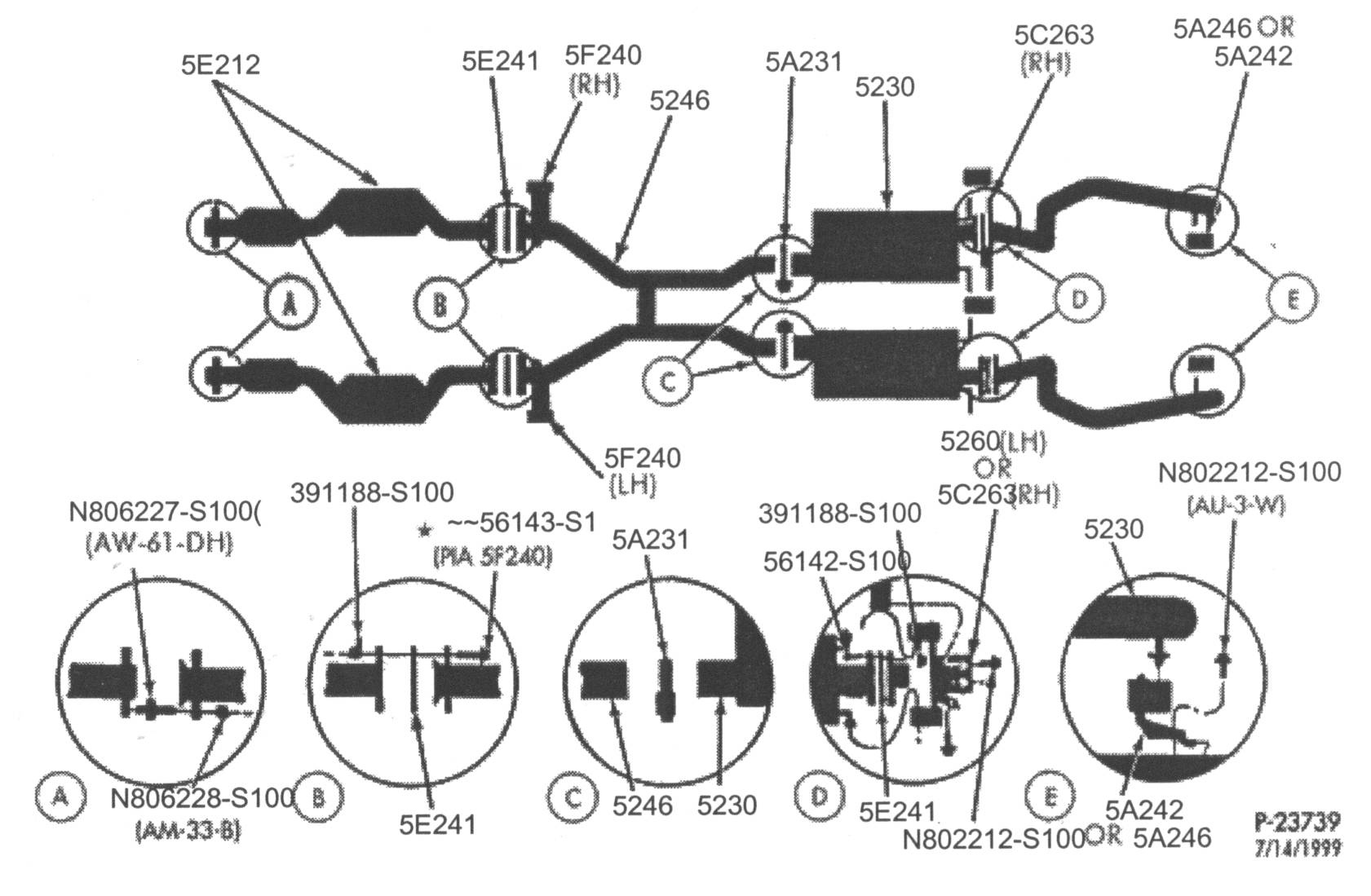 Wsct1 additionally pshp50 also cougar power window wiring diagram also p 0996b43f8037eb66 furthermore p 0996b43f8036fcf0