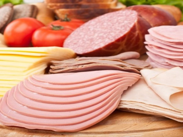 Meat Paper Block Butcher