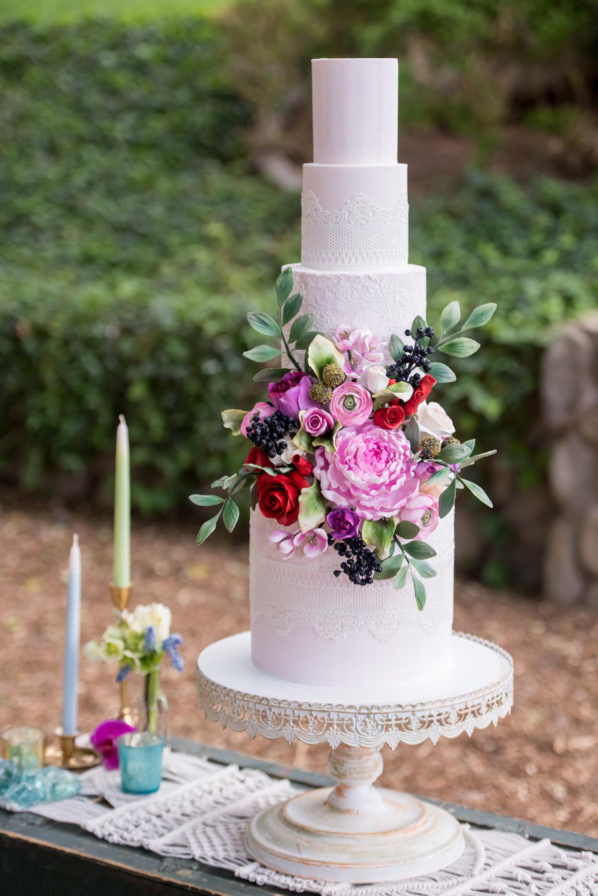Boho Wedding Invitations Paper And Home