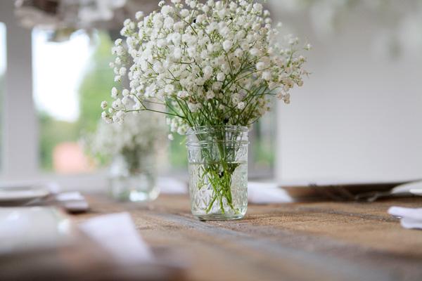 Inexpensive Wedding Favors Bulk