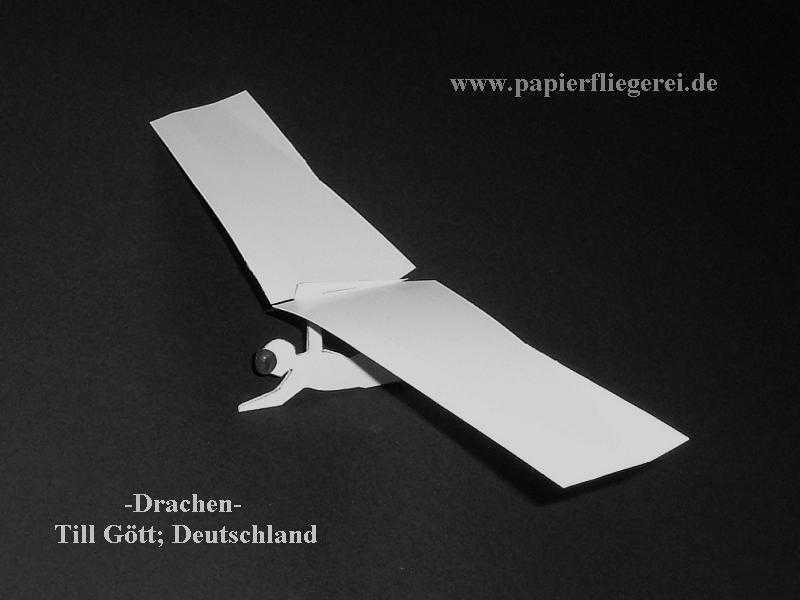 Www Papierfliegerei De Galerie