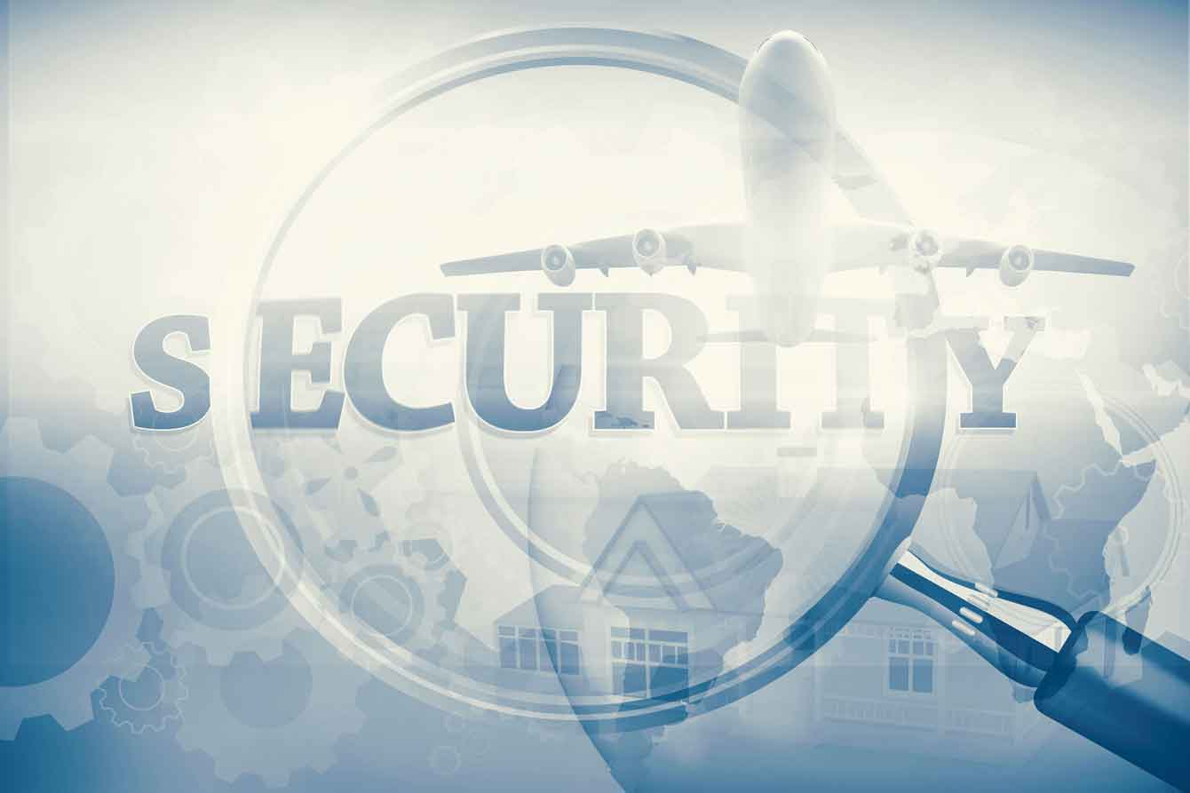 Mobile Security Guidelines