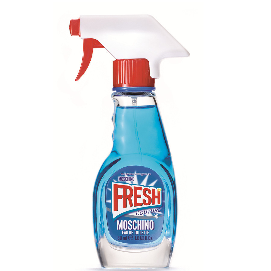 Fresh Products 6 Um Ga F
