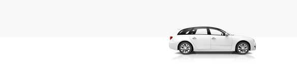 Car rental at Paris CDG and Paris Orly airports   Paris A    roport Car rental
