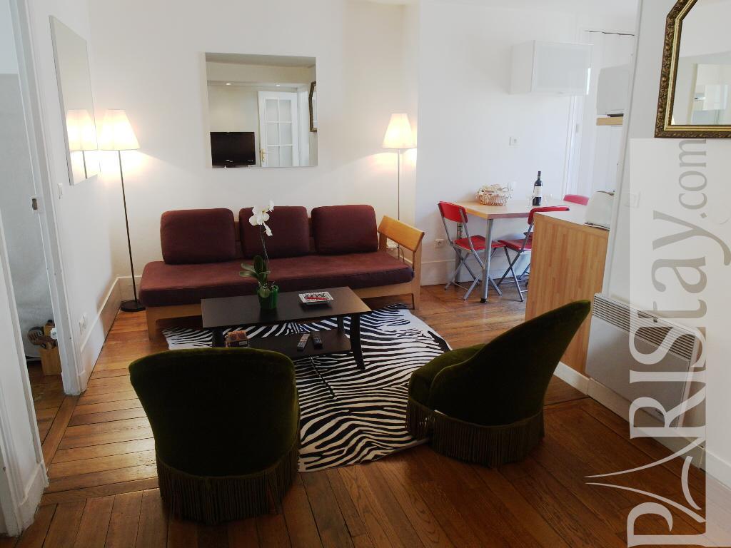 Rent Bedroom I Apartments