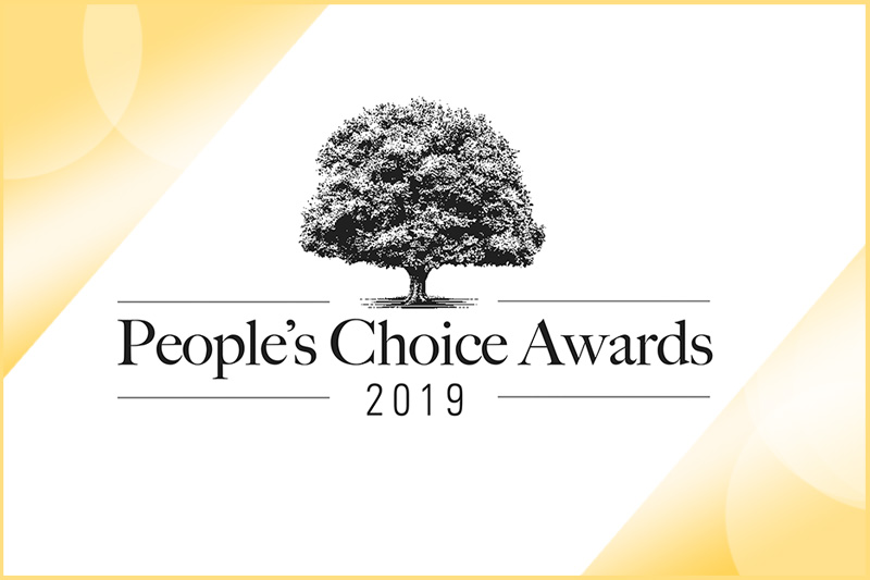 People's Choice 2019: Vote and You Can Win $300 | Park ...