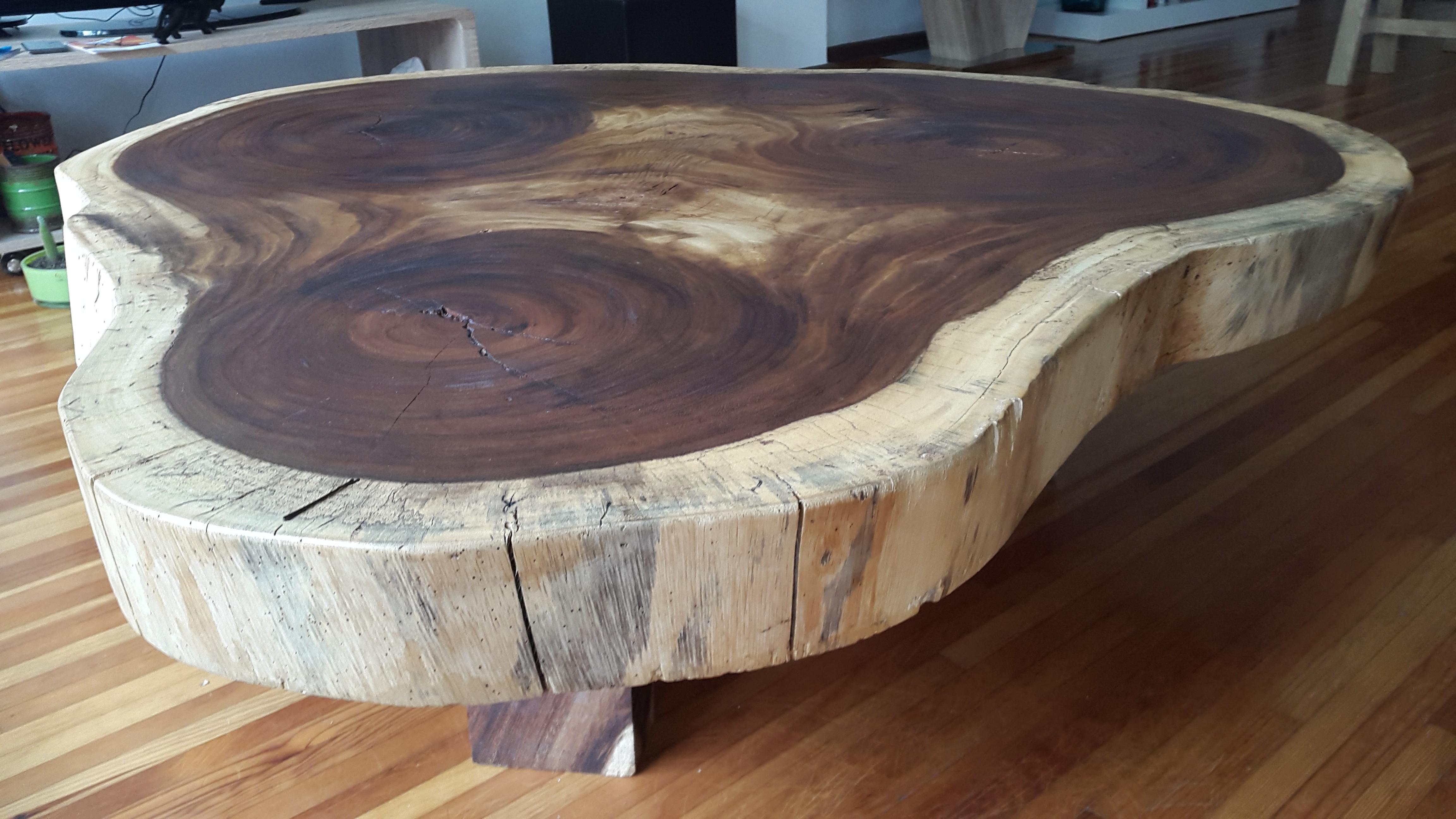 Parota Wood Furniture Indoor And Outdoor Unique Furniture