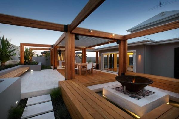 Lames De Terrasses Deck Teck D Asie Parquets Bordeaux