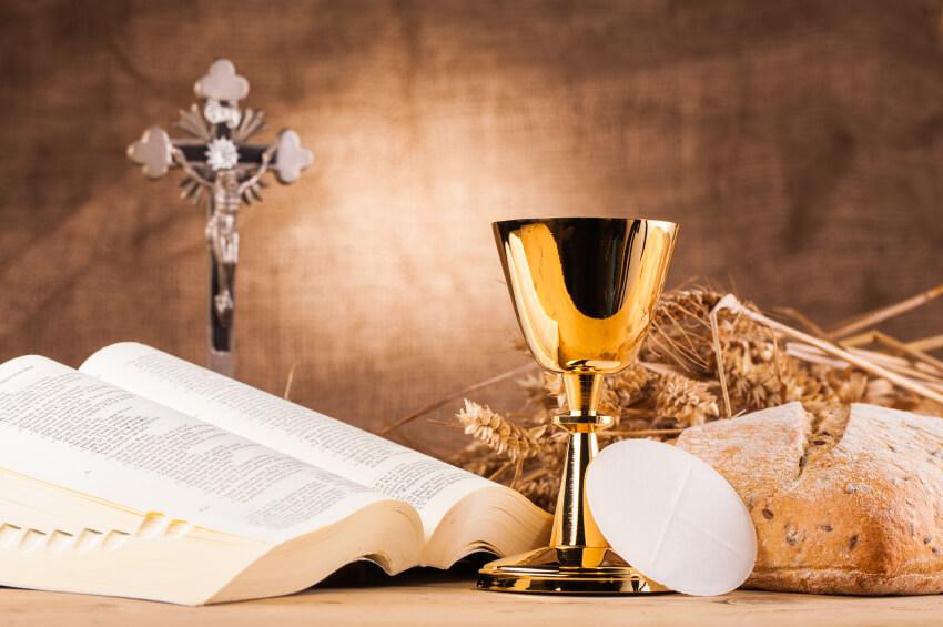 En De De El Dios Encuentra Nombre Se Biblia La Parte Que