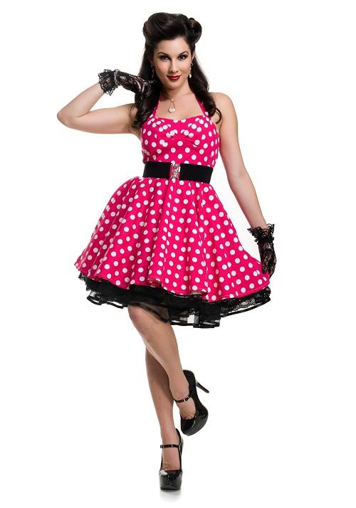 50s Costumes (for Men, Women, kids) | PartiesCostume.com