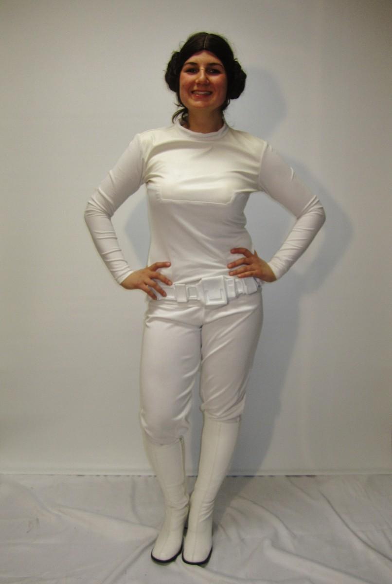 sc 1 st  Panda Restaurant & Costumes For Pregnant Women