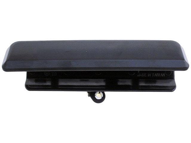 Door 1995 Astro Chevrolet Van Lock Wiring Diagram Dutch