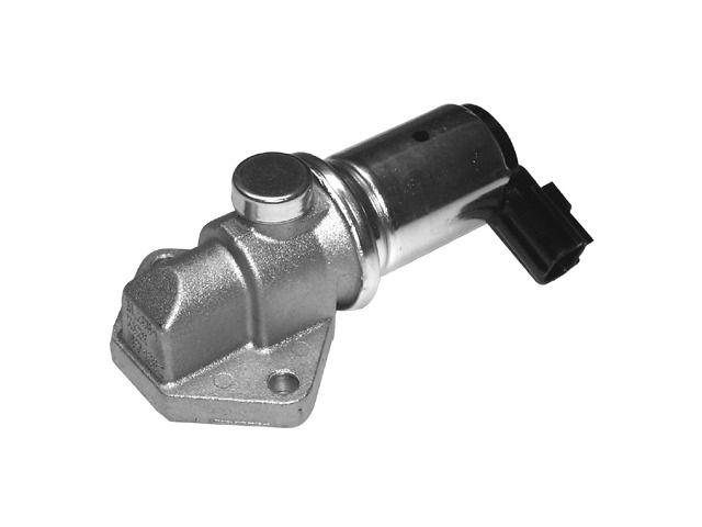 Liter Control Valve 2004 Air Idle F 150 Location 4 2 Ford V6