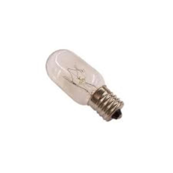 Frigidaire Microwave Light Bulb 20w 5304440031