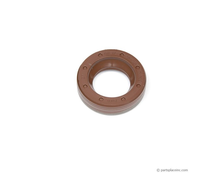 VW Bosch VE Diesel Viton Injection Pump Shaft Seal   Free Tech Help Bosch VE Diesel Viton Injection Pump Shaft Seal