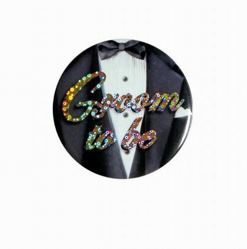Cheap Pocket Wedding Invitations Kits