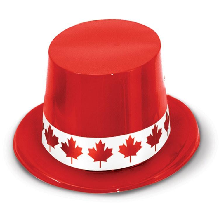 Cheap Invitations Canada