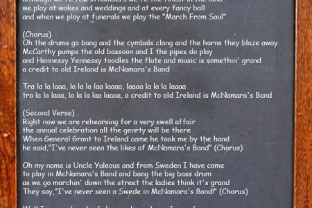interior rocky mountain high lyrics » Full HD MAPS Locations ...