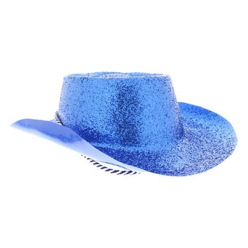 cowboy hat # 66