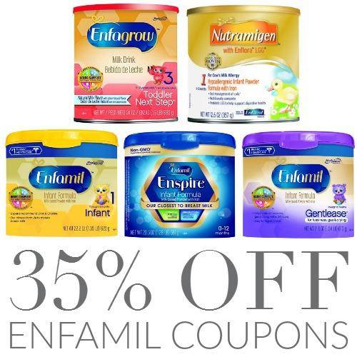 enfamil formula coupons printable 2013