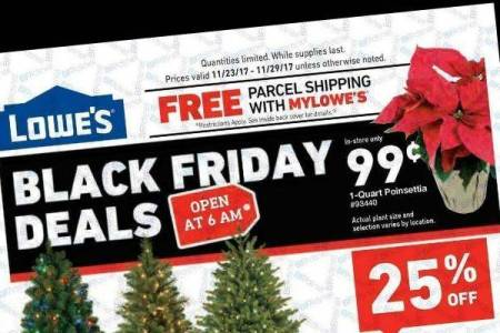 lowes open on christmas day 2017 christmaswalls co - Is Lowes Open On Christmas