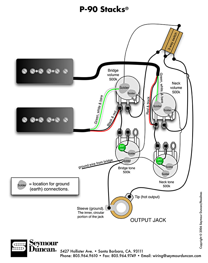 duesenberg guitar wiring diagram free download wiring diagram rh xwiaw us duesenberg starplayer wiring diagram duesenberg pickup wiring diagram