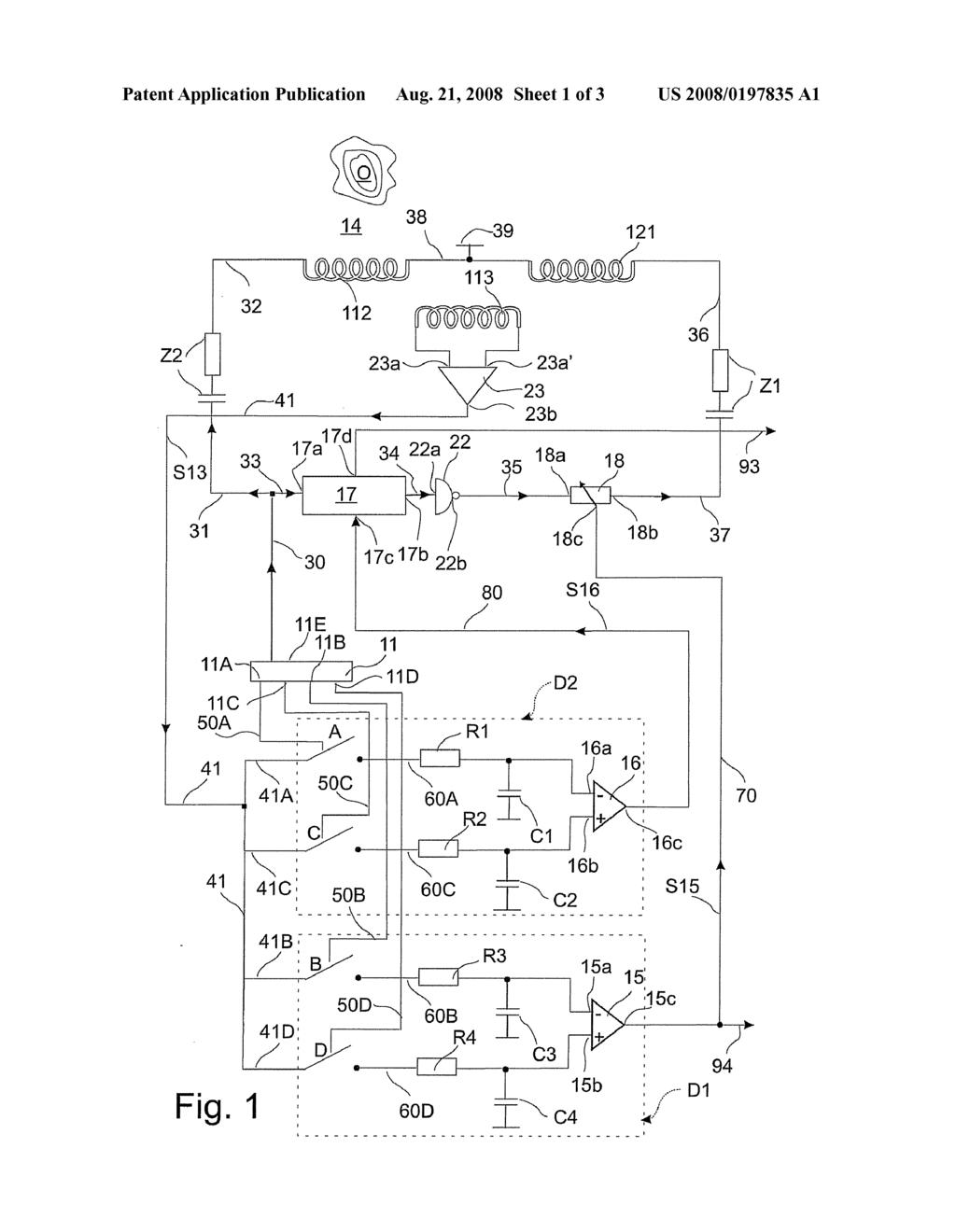 Electrical symbols proximity switch wiring electrical jzgreentown