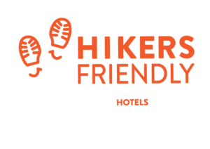 Hikers Friendly Hotels Greece