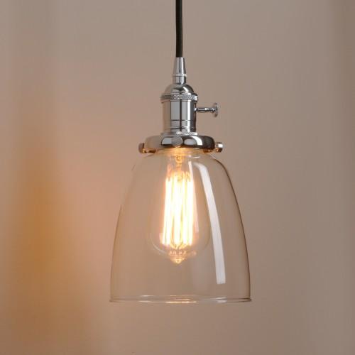 pendant ceiling light # 65