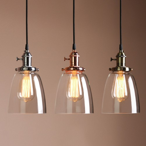 pendant ceiling lighting # 33