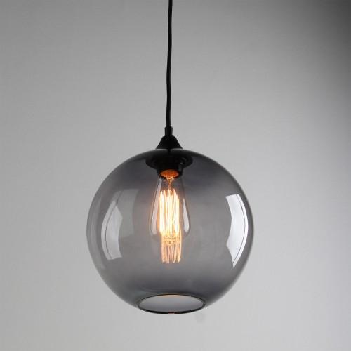 Kitchens Pendant Lights