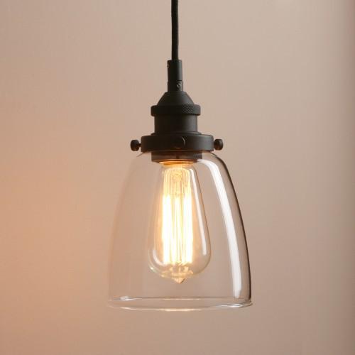 pendant lantern ceiling light # 65