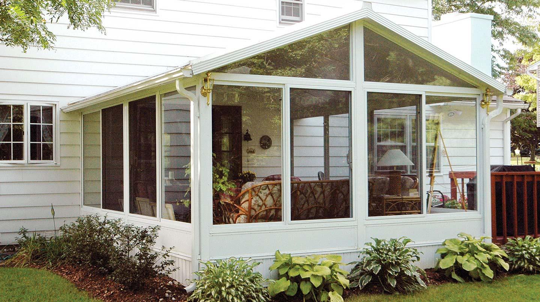 Landscape Design Greenville Sc