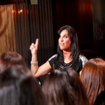 Love lessons learned from Millionaire Matchmaker contestants