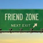 "How Do I Get Out of the ""Friend Zone?"""